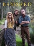 Banished- Seriesaddict